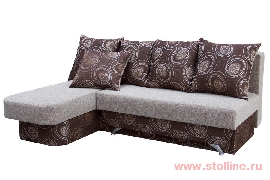 мебель столплит бузулук фото цена