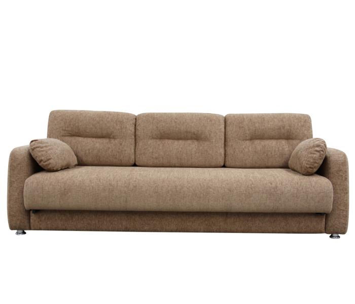 мебель для гостинный фота